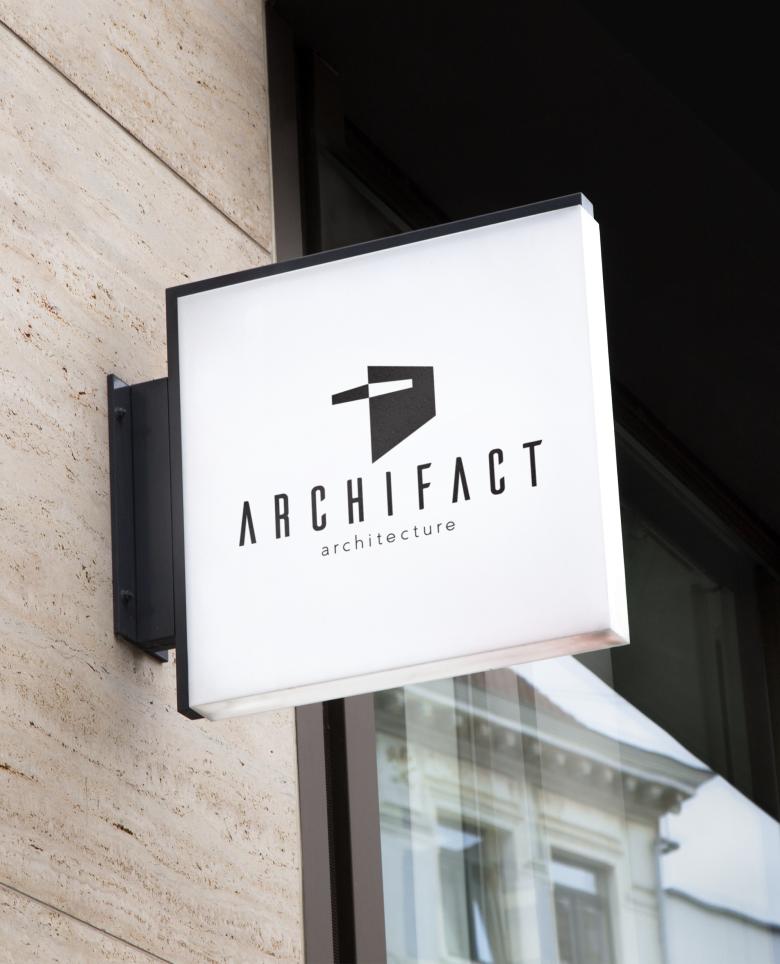Archifact