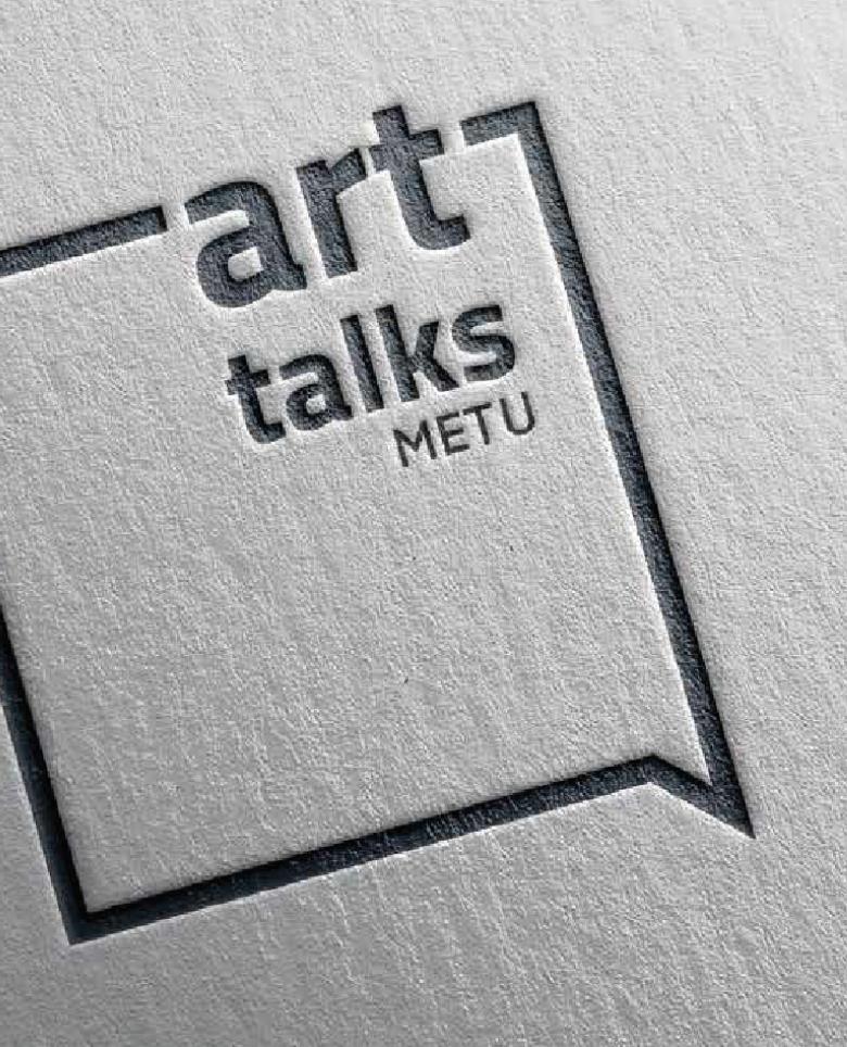 ArtTalks | METU