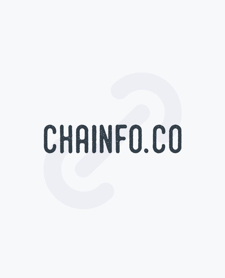 Chainfo