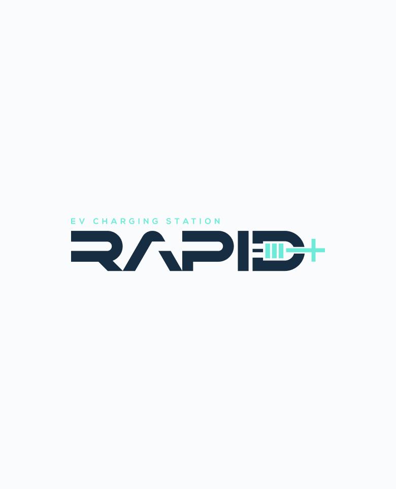 Rapid+