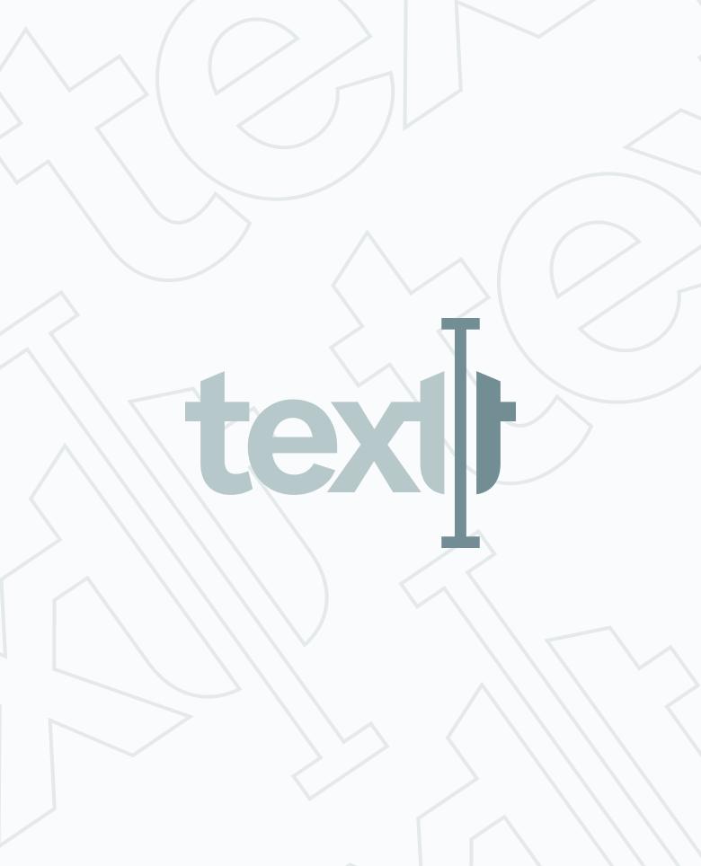 TextIt